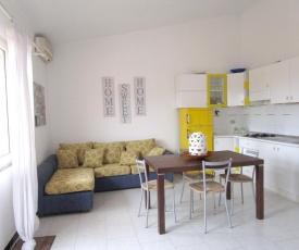 Apartment Via Giovanni Pascoli