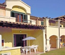 Apartments Chia - ISR05061-CYA