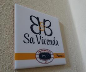 B&B Sa Vivenda