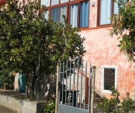 Casa di Rosa