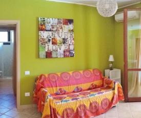 La Casa Felice Appartamenti