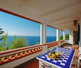 Conca Verde Villa Sleeps 12 Pool Air Con WiFi