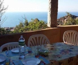 Residence Asphodelus Villaggio Costa Paradiso