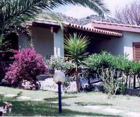 Casa Gianfabio