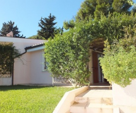 Holiday home in Costa Rei 22901