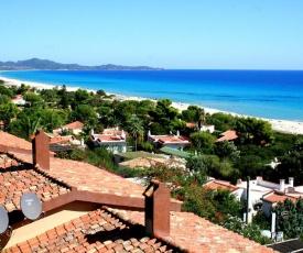 Holiday home in Costa Rei/Sardinien 22895