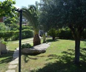 Nuova Valmar Villa Antonella