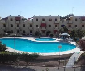 Bilocale Residence con Piscina Aragosta