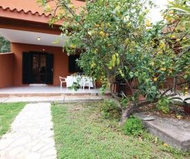 Apartment Costa Rei -CA- 02