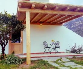 Studio via Antonio Gala - 2
