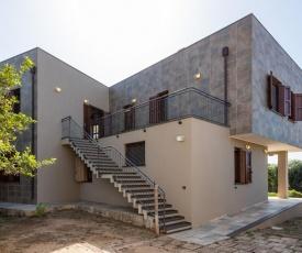 Villa Fico 2