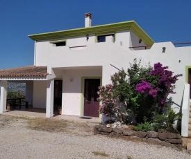 Casa Jlune