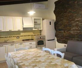 Località S'Ulumu Appartamento Luna