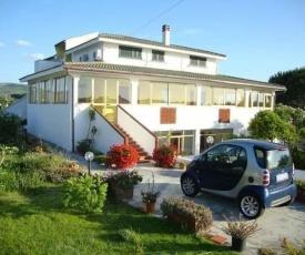 Casa Cattari