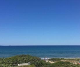 Villa Eden Beach