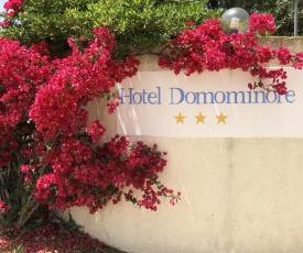 Hotel Domominore