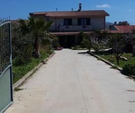 Casa Vacanza Claudia