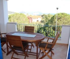 Apartment Via Giovanni Pascoli - 2