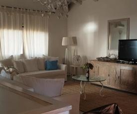 Appartamento Sabina