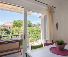 Bouganvillea - Appartamento appena ristrutturato vicino al mare