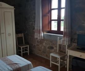 Affittacamere Antico Mulino
