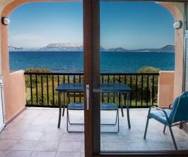 Punta Bados apartment