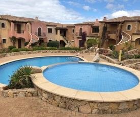 Residence Cala Moresca