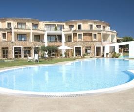 Hotel Resort & Spa Baia Caddinas