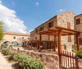 Apartment Antica Tonnara Porto Paglia