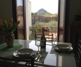 Ampio appartamento Sulcis Iglesiente Sardegna