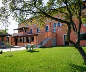 Apartment Localita' Murrecci - Strada Panoramica per Portoscuso Km 1, 09010 Gonnesa CI, Italia