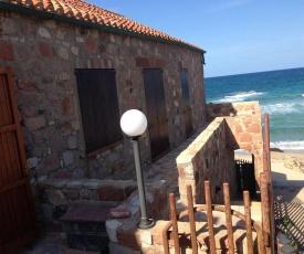 Holiday home Porta Paglai