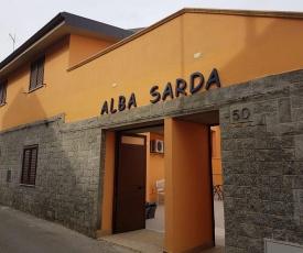 Alba Sarda Residence