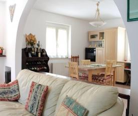 Appartamento elegante e spazioso