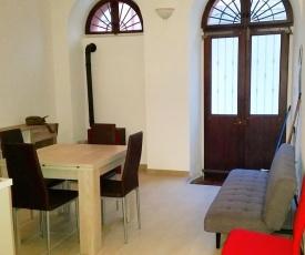 Appartamento Marta
