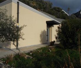 Hostel del Viandante
