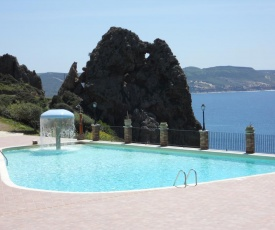 Villa Le Conchiglie