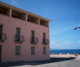 Isola Rossa Appartamenti Bellavista