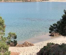 Sweet Home Isola Rossa