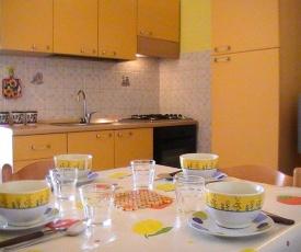 Appartamenti Marilu