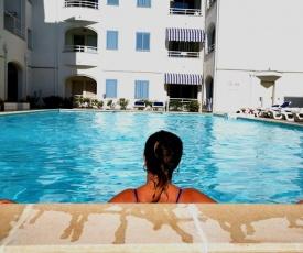 Family Holiday Sardinia Appartamento La Caletta, Via Cagliari