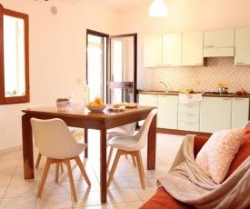 Family Holiday Sardinia Appartamento Via Napoli