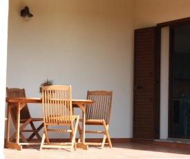 Holiday home Via Tempio - 2