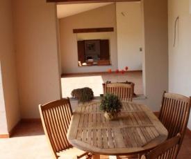 Holiday home Via Tempio - 3