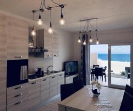 Il Tramonto Luxury House