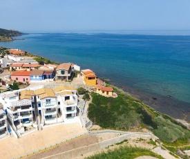 Move to Sardinia Diamante Apartments