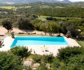 La Conia Villa Sleeps 6 Pool Air Con WiFi