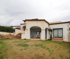 Holiday Home La Conia Cannigione - ISR011006-FYB