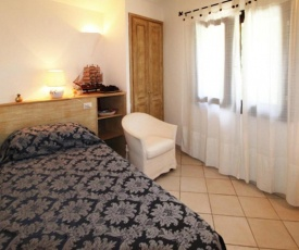 Holiday Home La Conia Cannigione - ISR011012-FYA
