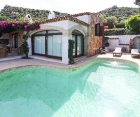 Holiday Home La Conia Cannigione - ISR011012-FYB